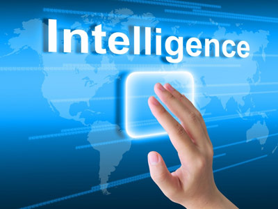 Image result for Intelligence Training
