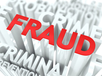 Counter Fraud Solutions